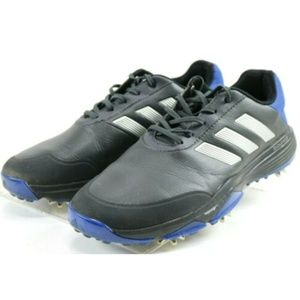 Adidas Adipower Bounce Men's Golf Shoes Size 8